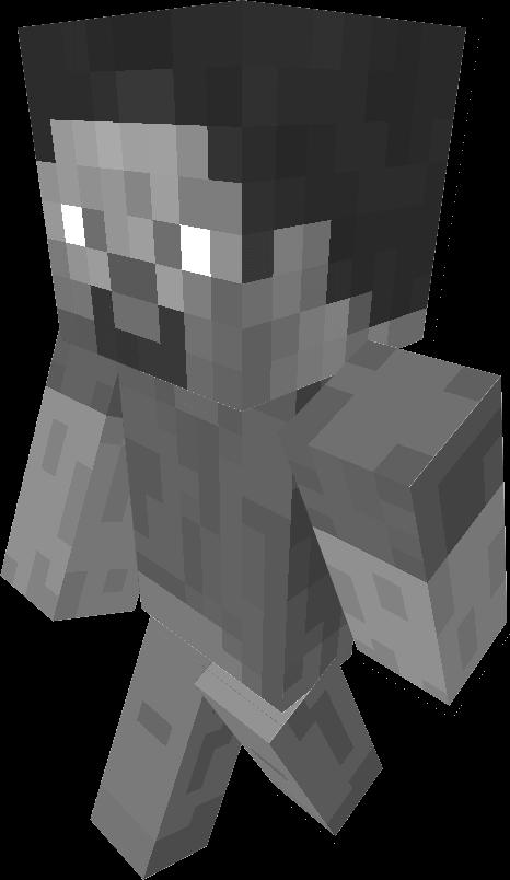 MineRender - quick, easy, interactive Minecraft renders